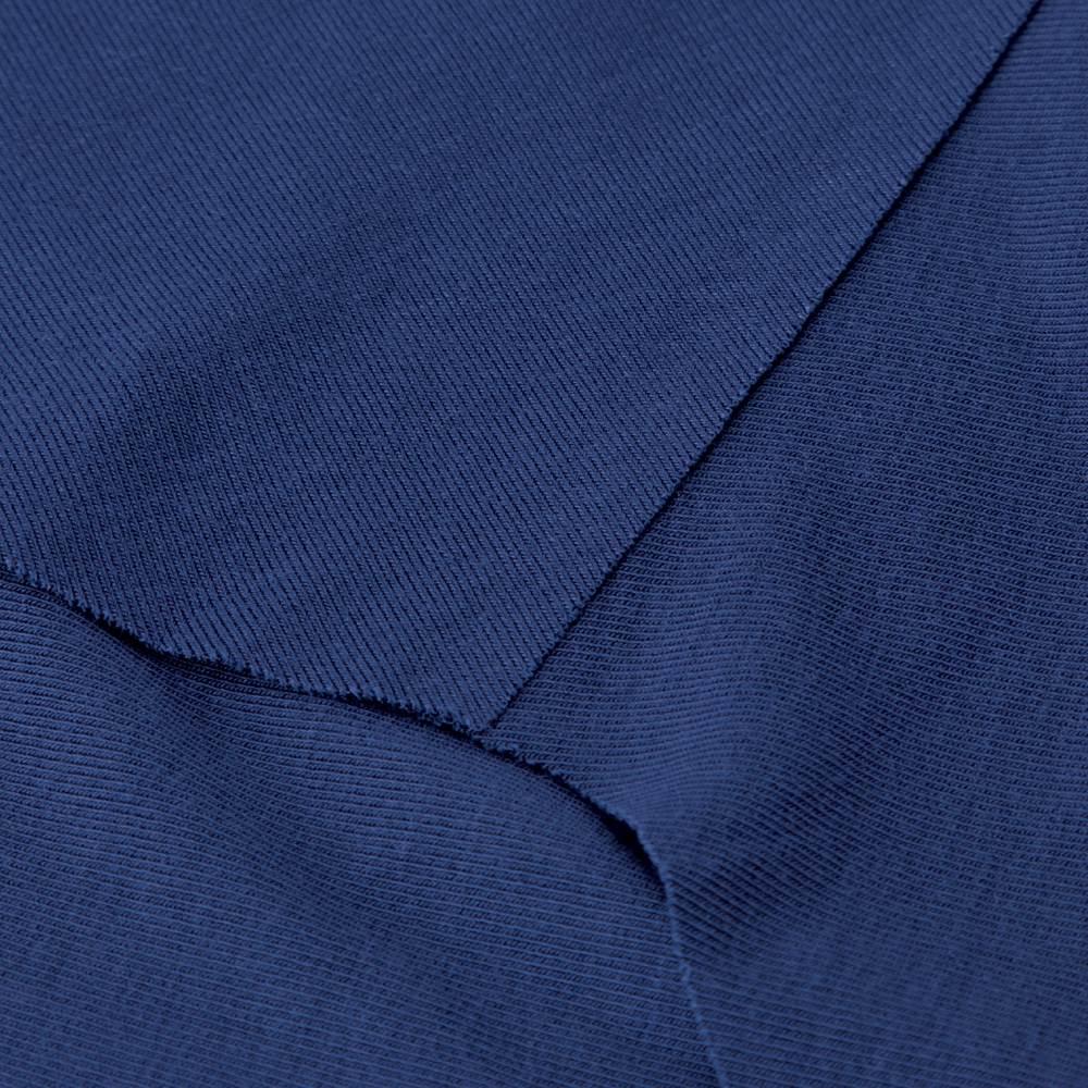 GUNZE/グンゼ BODYWILD AIRZ(ボディワイルド エアーズ) シームオフ前開きパンツ 選べる2枚組 縫い目をなくして、肌あたりのよさとフィット感を高め、ストレスフリーなはき心地を追求。