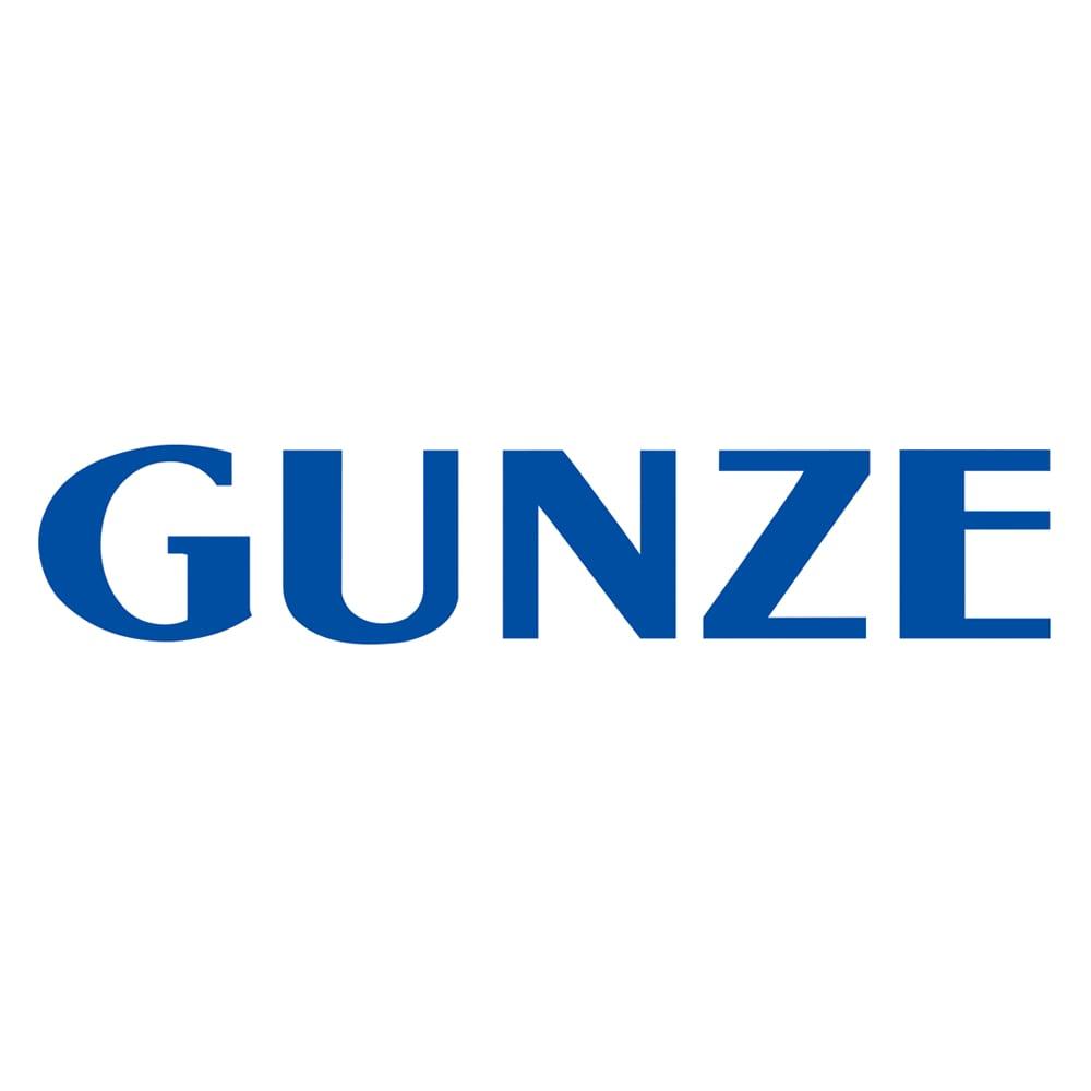 GUNZE/グンゼ BODYWILD AIRZ(ボディワイルド エアーズ) シームオフ前開きパンツ 選べる2枚組