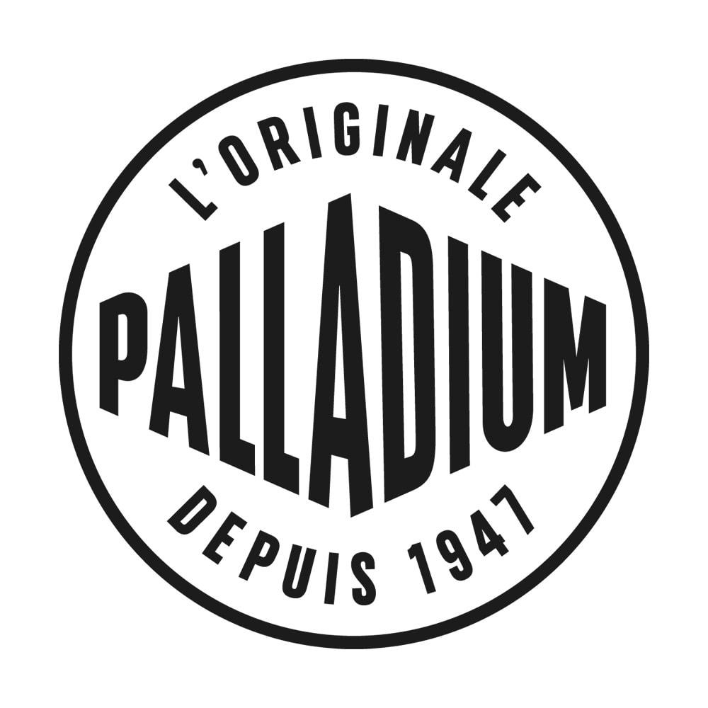 PALLADIUM/パラディウム PAMPA HI ORIGINALE(パンパ ハイ オリジナーレ)