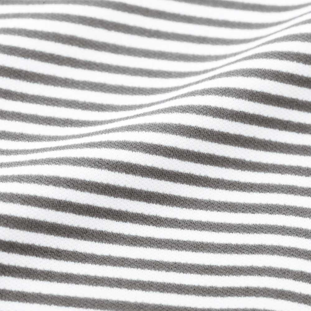 国産布工房UVフェイス&ネックガード 2色組