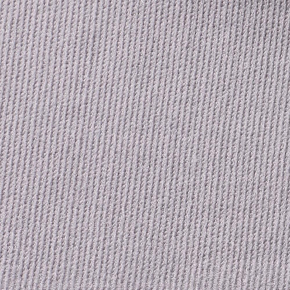 ひんやり涼しいらくちんブラジャー(2色組) 生地アップ