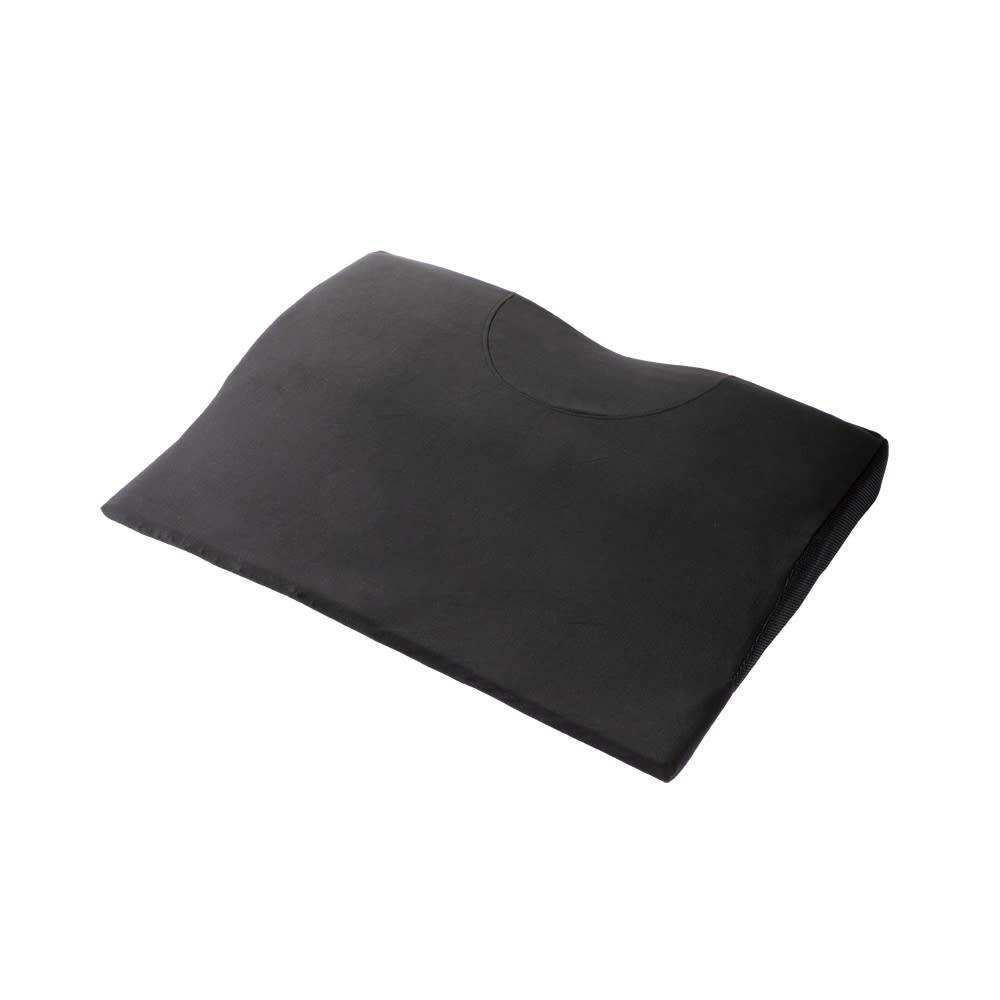 RAKUNA 整体枕ワイド カバー
