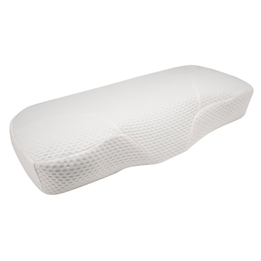 Green Earth(R) BODY ADJUST カバー単品 取り外し可能枕カバー ※お届けはカバーのみです。枕本体は別売りです。
