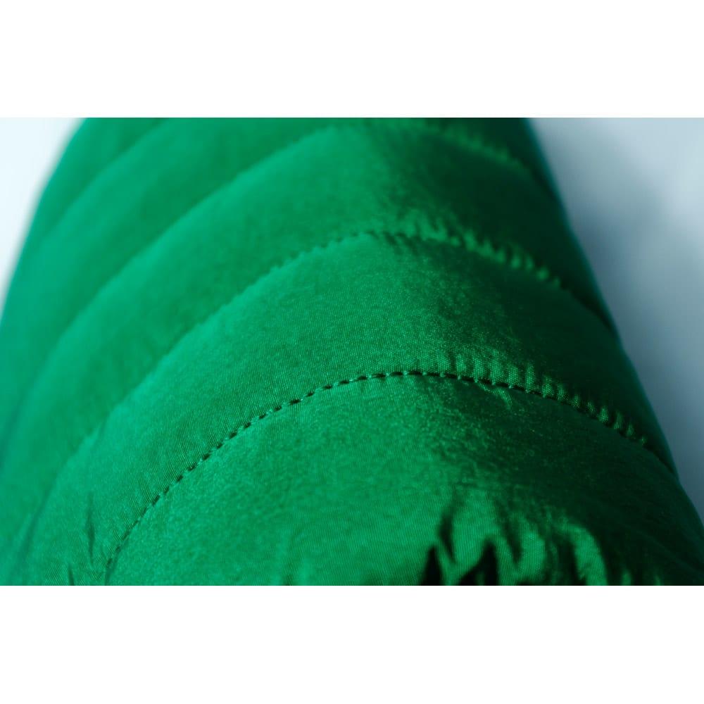 SUBU/スブ 冬のサンダル テフロン加工を施しており、水や汚れをはじきます。