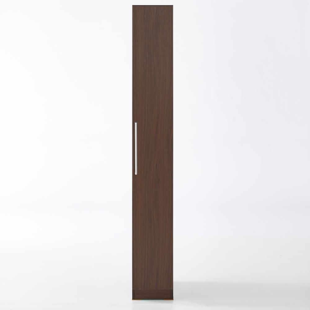 Gillis/ギリス キッチンストッカー 幅25cm奥行42cm高さ180cm