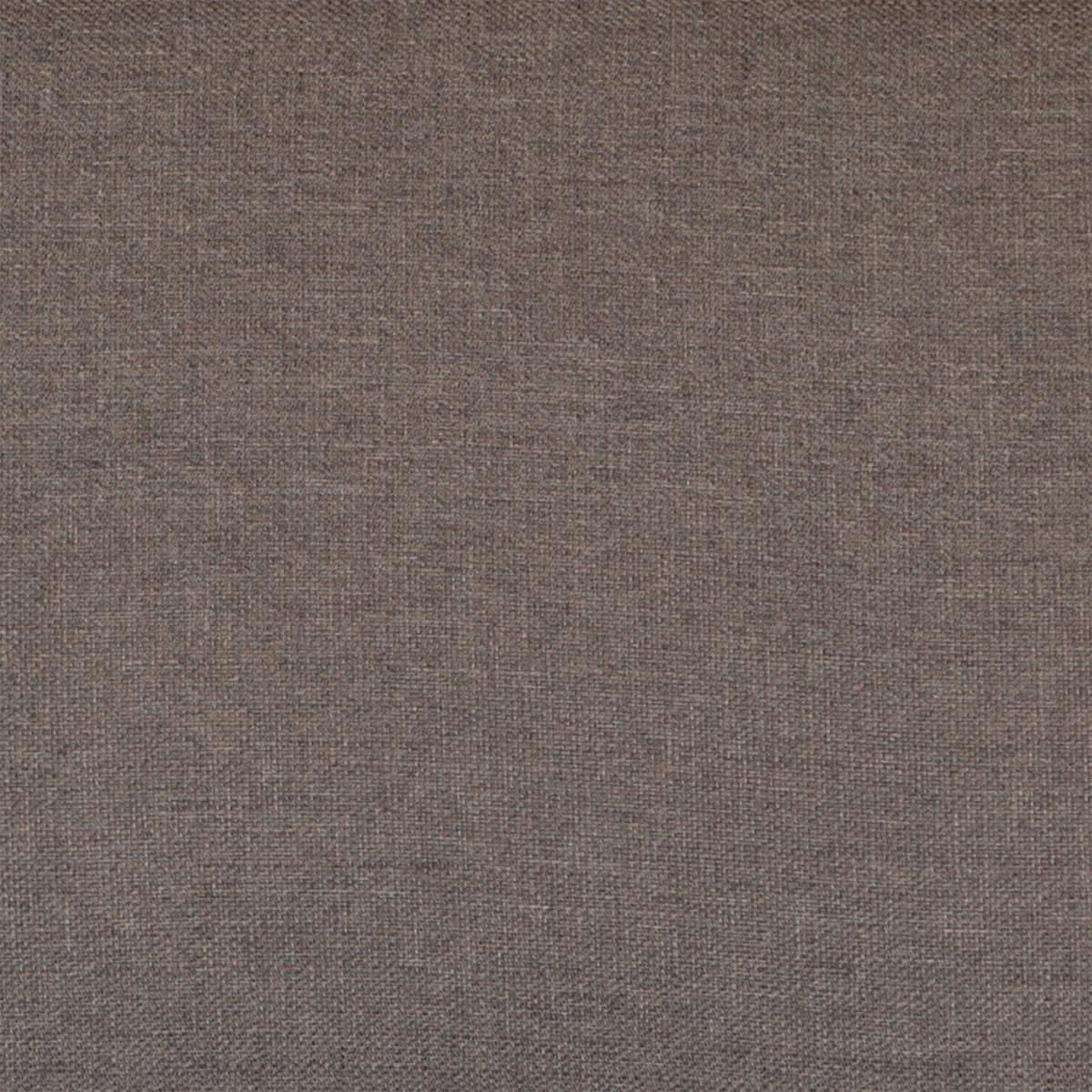 フレキシブルビーズクッション 洗濯できるカバー付き (ア)ブラウン