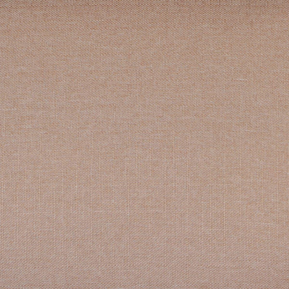 フレキシブルビーズクッション 洗濯できるカバー付き (ウ)グリーン