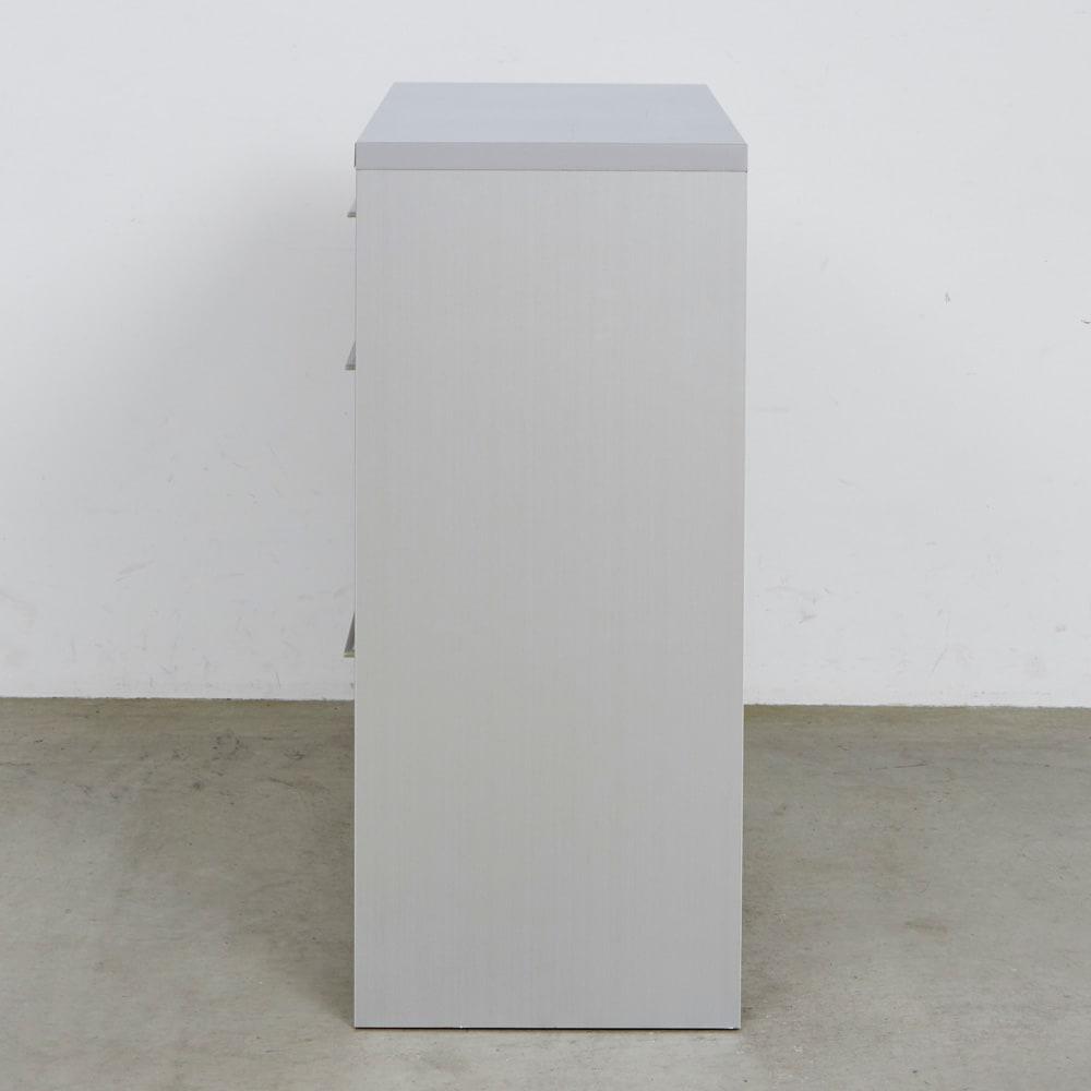 Orlo/オルロ アイランドカウンター 高さ102幅90.5cm