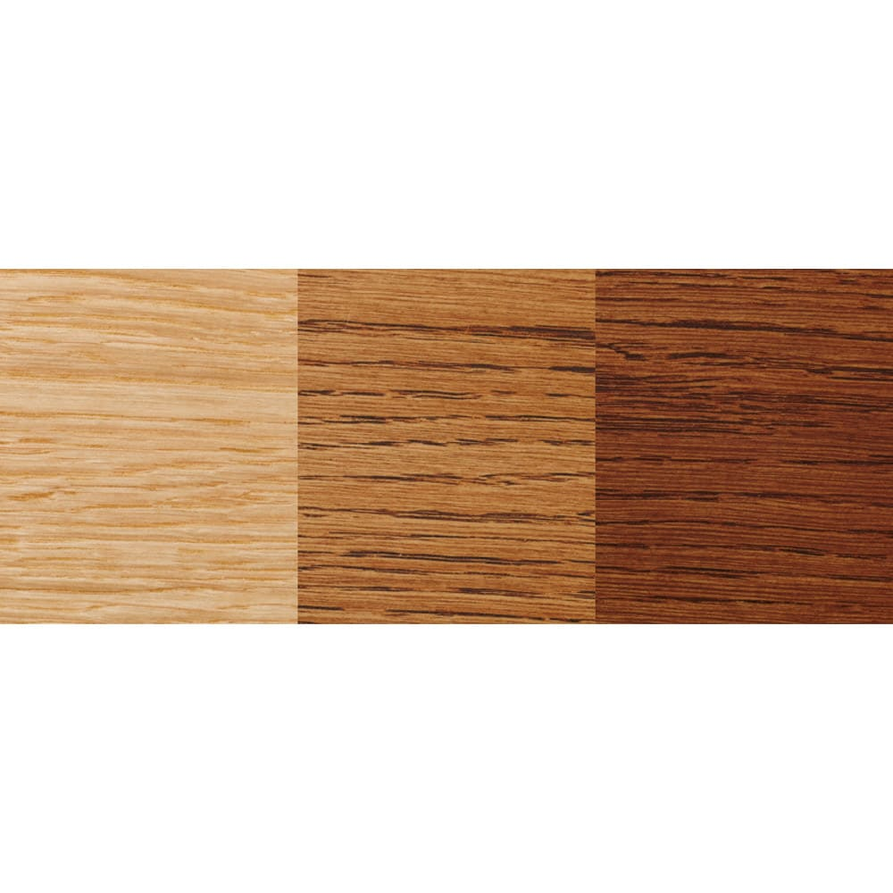 【3長方形】120×60cm 北海道産ミズナラのこたつ (ア)ナチュラル (イ)ブラウン (ウ)ダークブラウン 自然のままの木目とナチュラルな素材感が美しい3色から、インテリアやお好みに合わせて選べます。