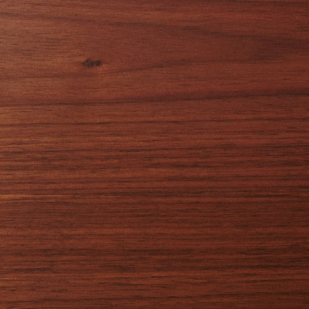 【1正方形】80×80cm 木の風合いで選べる平面パネルこたつテーブル ナチュラルで美しい木目の天板もポイント。