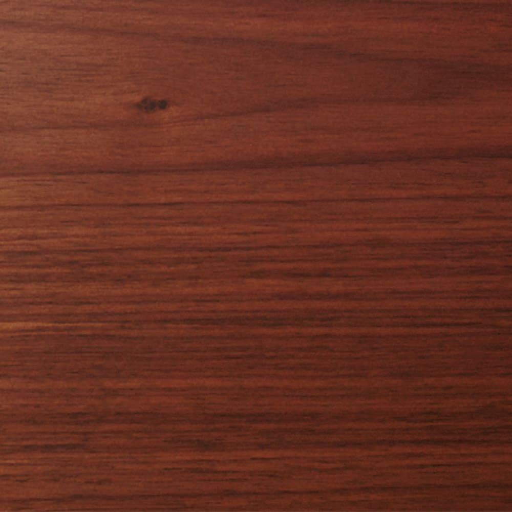 【3長方形】120×80cm 木の風合いで選べる平面パネルこたつテーブル ナチュラルで美しい木目の天板もポイント。