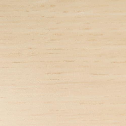 幅サイズオーダー 固定棚ゼロのフリーシェルフ 突っ張り小 幅60~90奥行31高さ233.7~242.7(本体225)cm (オ)ライトナチュラル