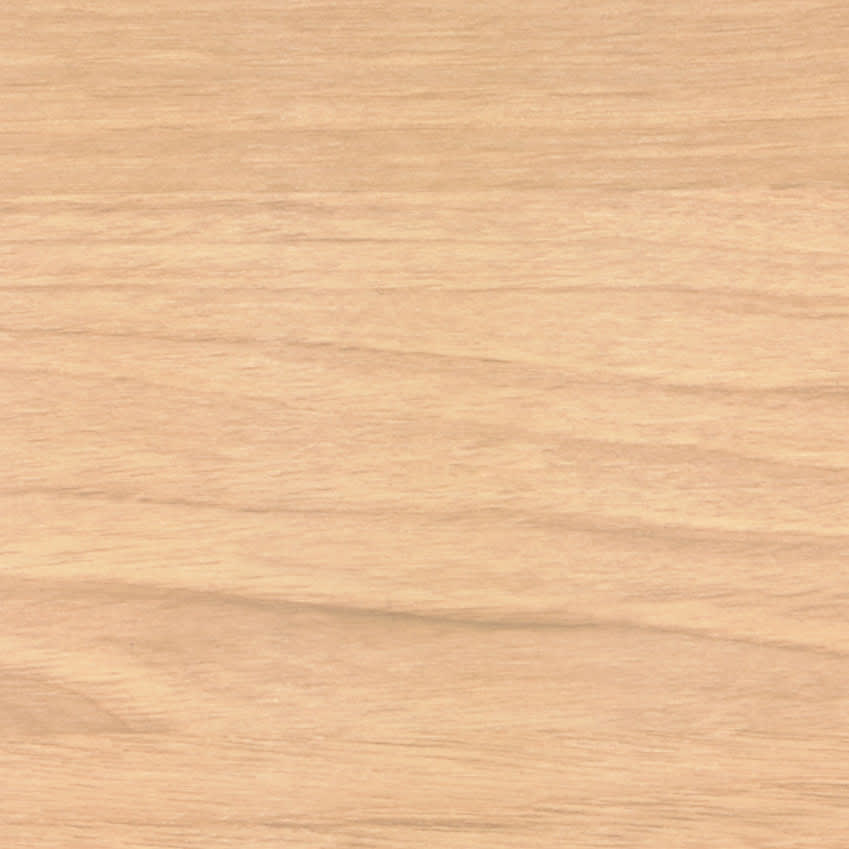 Simmons シモンズ フラット引き出しベッド 5.5インチ レギュラーマットレス(RG) (イ)ナチュラル色見本。