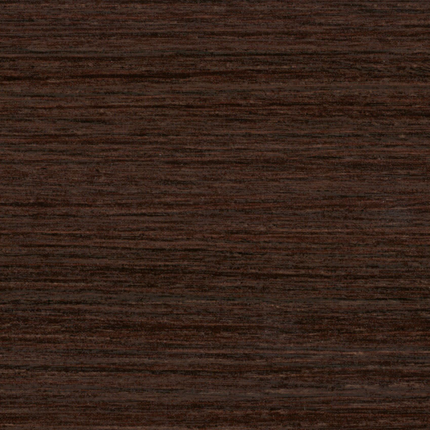 Simmons シモンズ カーブ引き出し収納ベッド 5.5インチ レギュラーマットレス(RG) (ア)ダークブラウン色見本。
