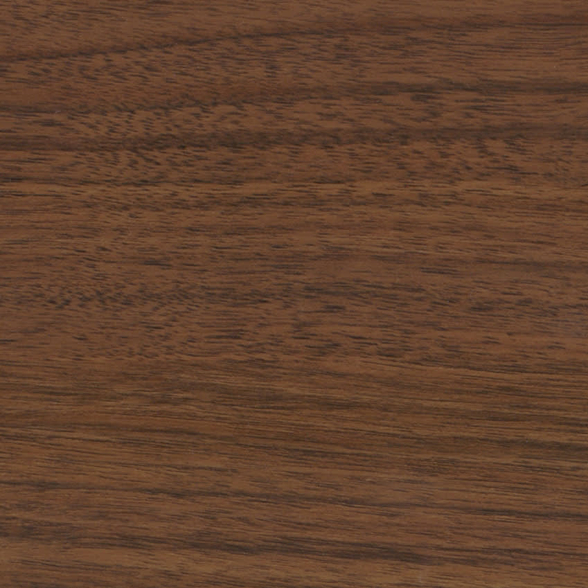 Simmons シモンズ カーブ縦開きガス圧収納ベッド 6.5インチ ゴールデンバリューマットレス(GV) (ウ)ミディアムブラウン色見本。