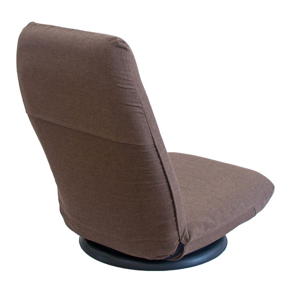 特許を取得した腰に優しい回転座椅子 ハイタイプ専用カバー
