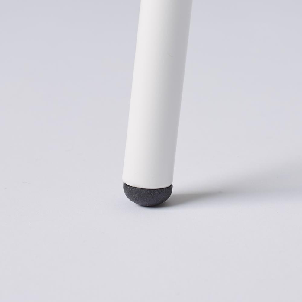 Basil/バジル スタッキングチェア 同色2脚組[Calligaris/カリガリス] ※お届けの色とは異なります。