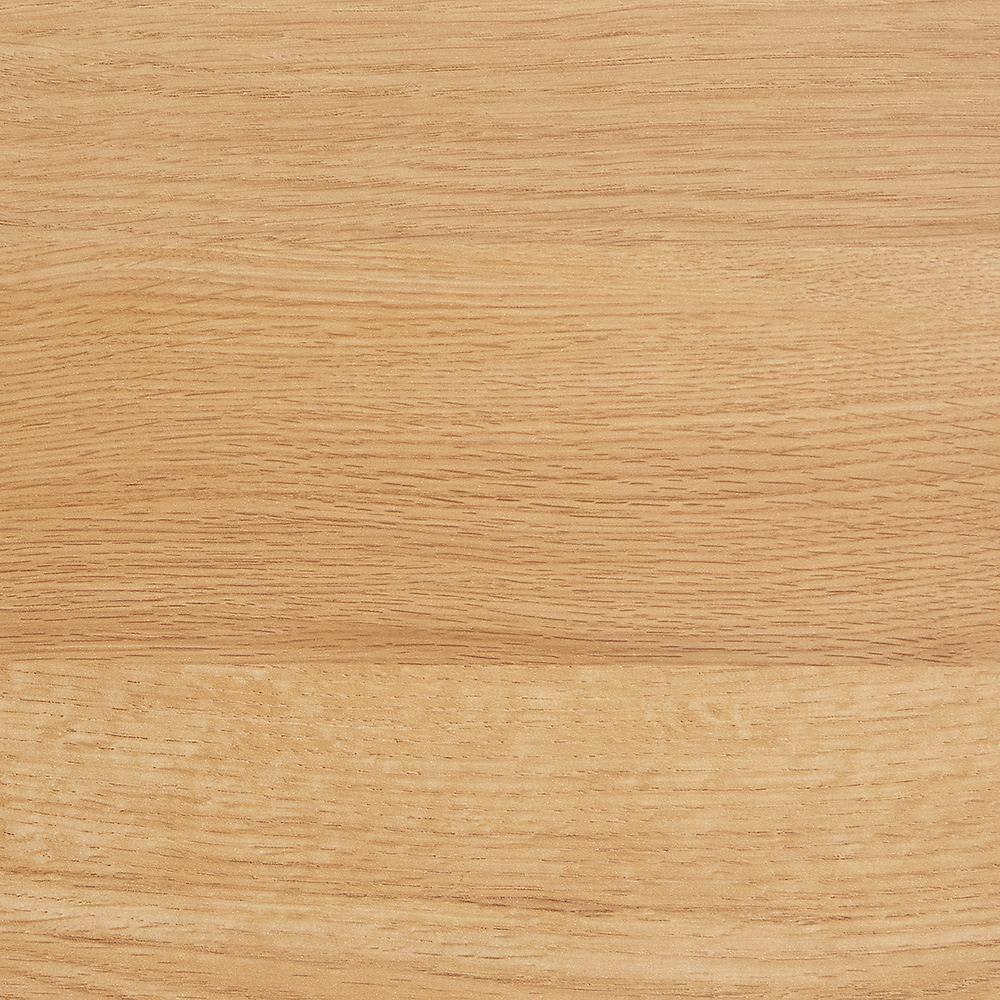 高さが選べるスタンディングデスク 幅120cm高さ90cm 素材イメージ:(イ)ナチュラル