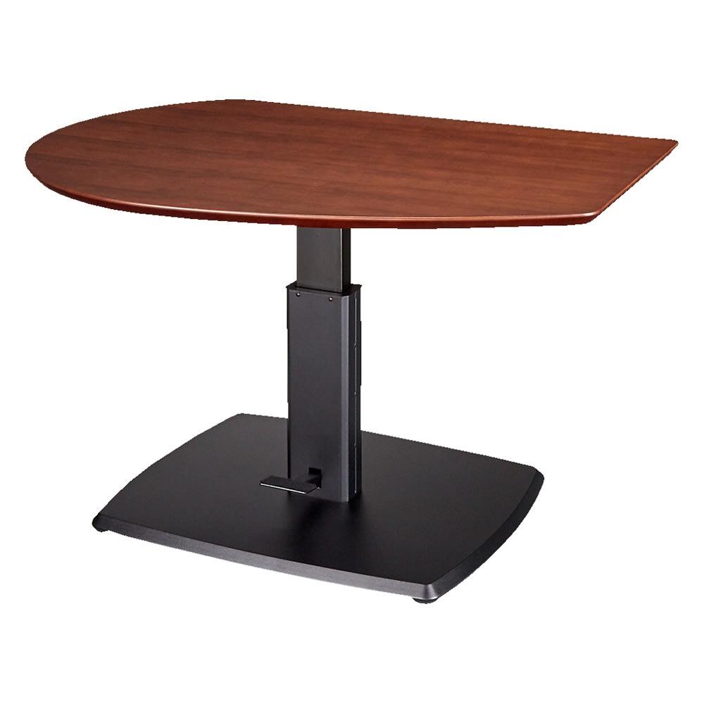 コミュニケーション昇降式テーブル