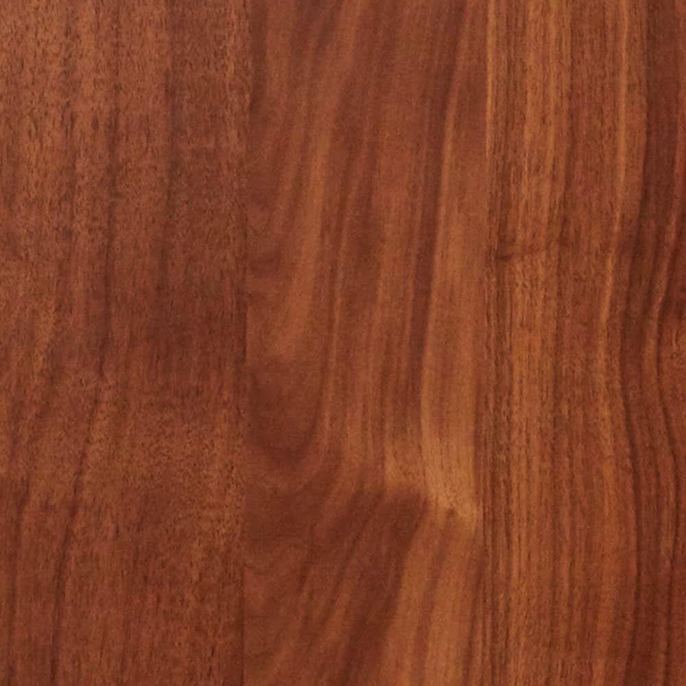 間仕切りカウンターダイニング 幅120cm (イ)ダークブラウン 深みのある2カラーが洗練されたおとなの空間を演出。
