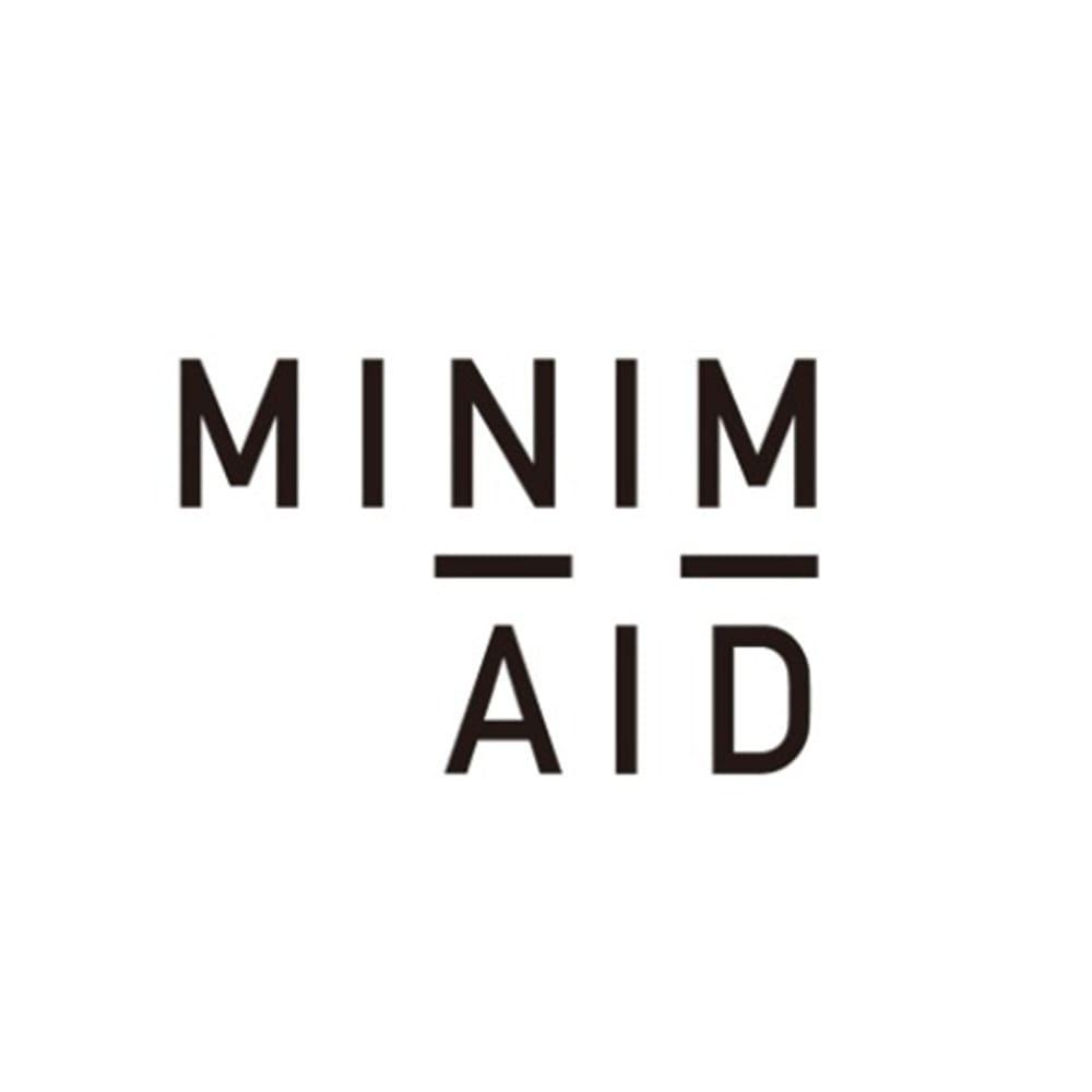 MINIM+AID ミニメイド
