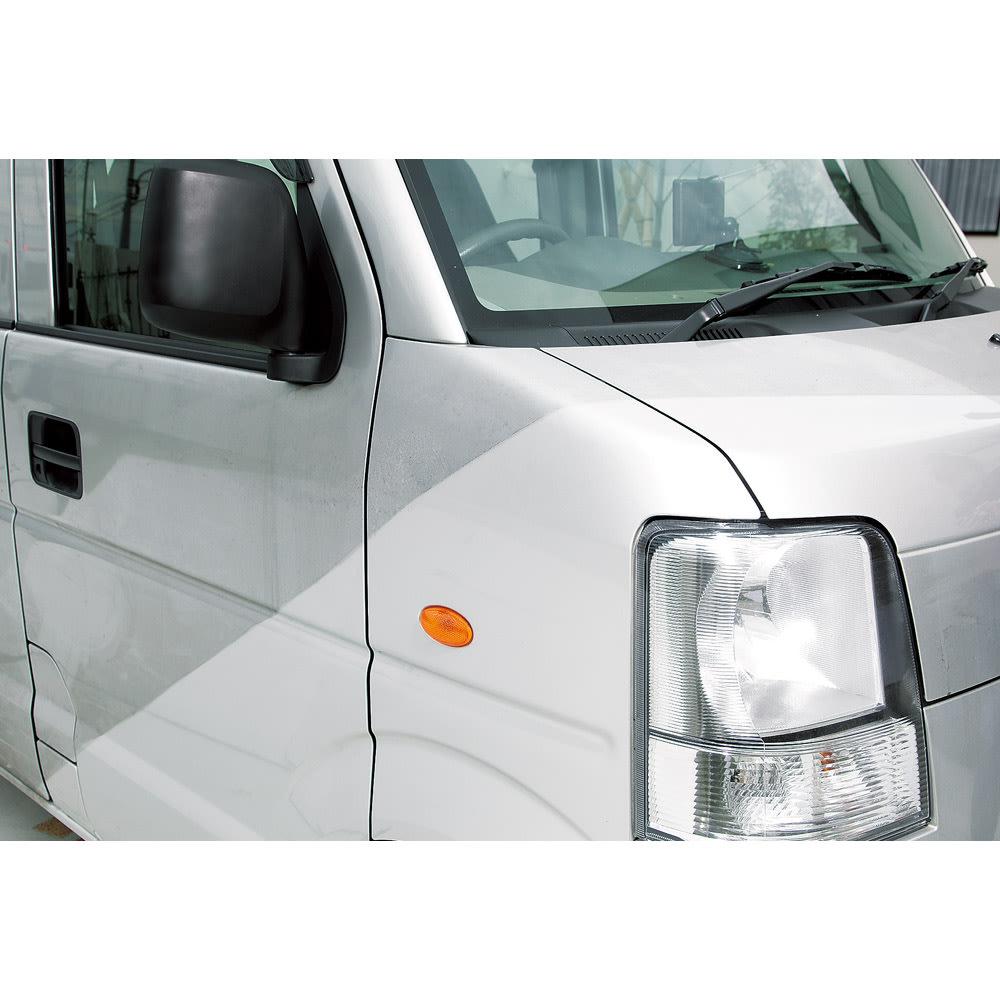 多目的洗剤 アミロンプロ(ホワイトラベル) お徳用5Lセット (車)ひと拭きでピカピカ