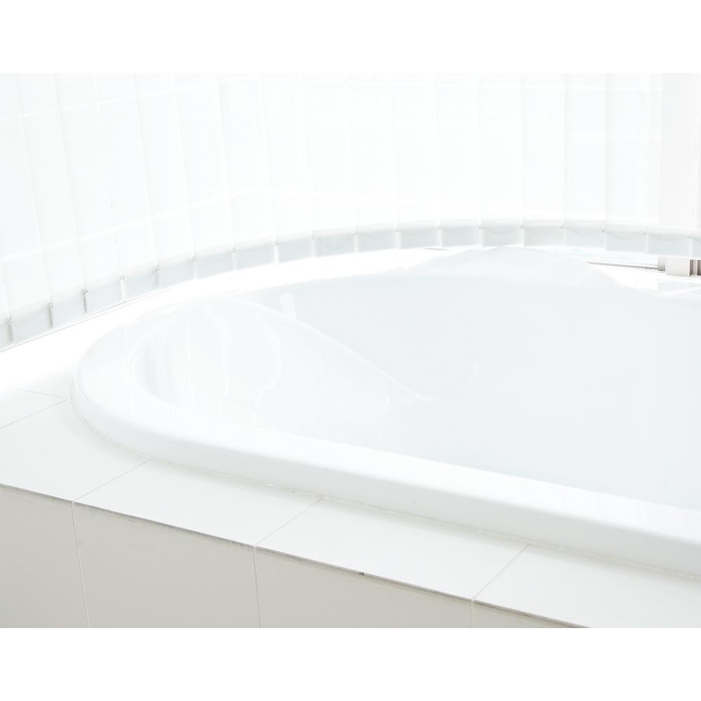 業務用洗剤 いいとこ取り3点セットプロ ミニ(お試し)3点セット ホワイトラベル 浴槽 湯アカもラクラク