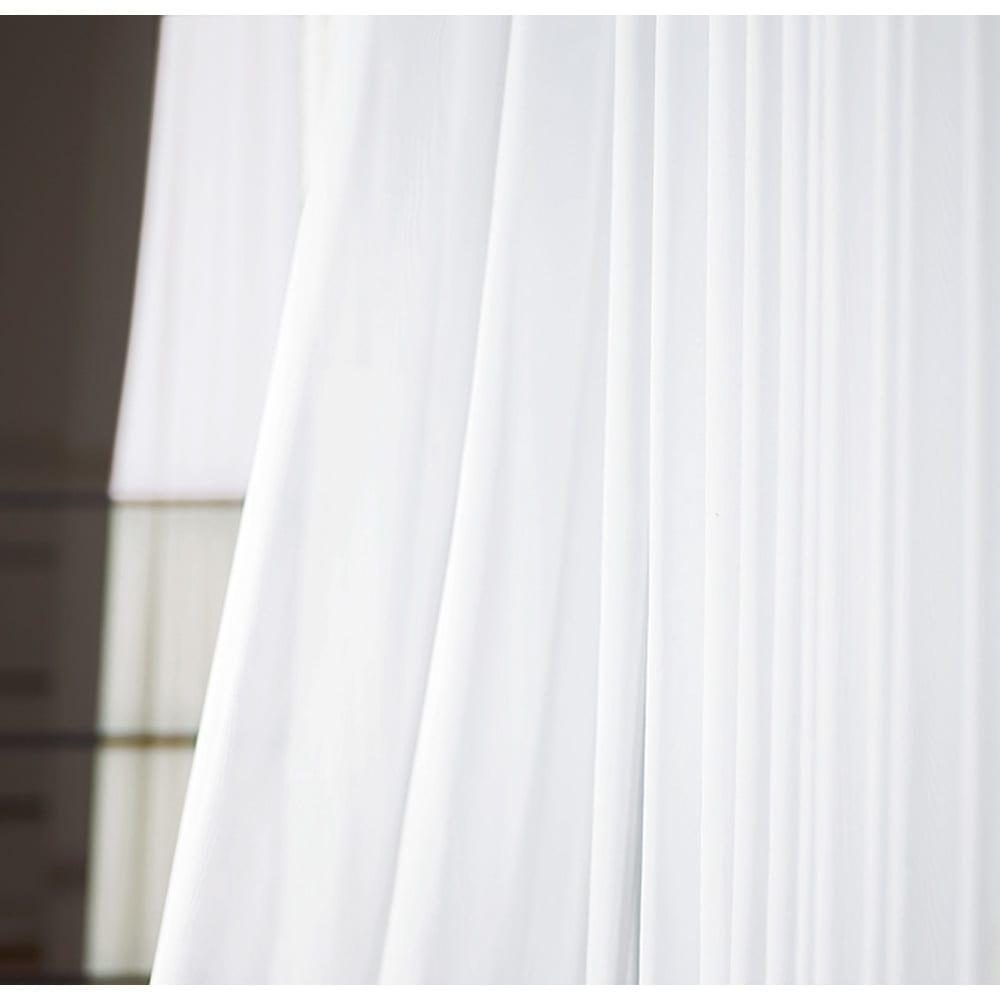 業務用洗剤 いいとこ取り3点セットプロ 標準3点セット ホワイトラベル レースのカーテン 洗濯機で真っ白に!
