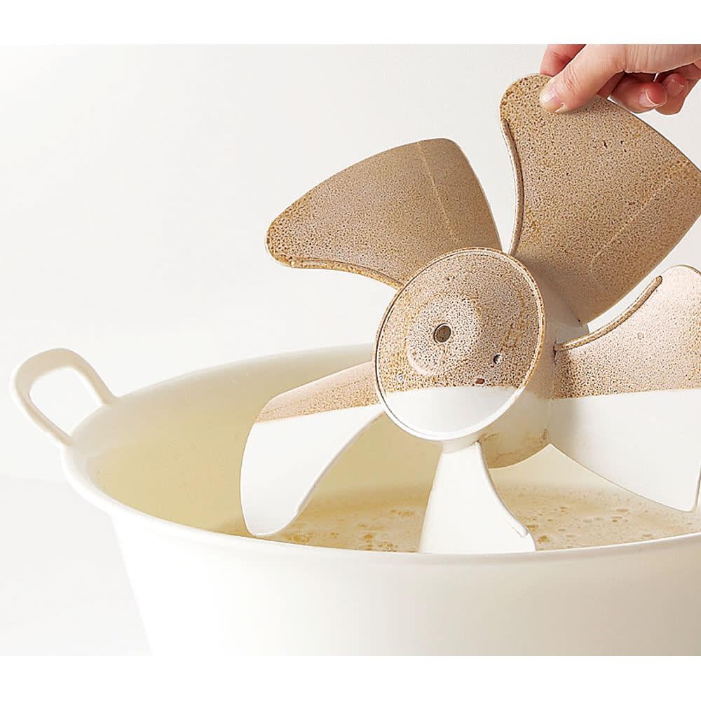 業務用洗剤 いいとこ取り3点セットプロ 標準3点セット ホワイトラベル 換気扇 浸け置きがおすすめ。