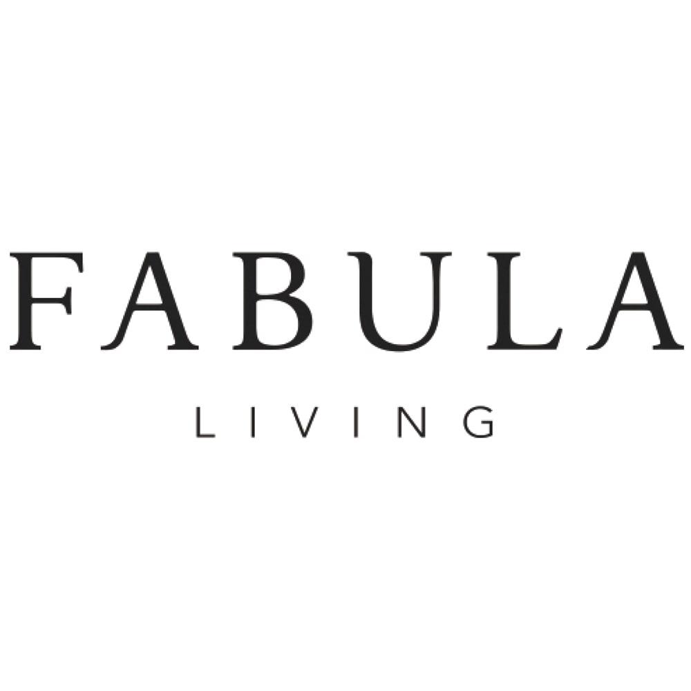 FABULA/ファビュラ マット 約60×150cm