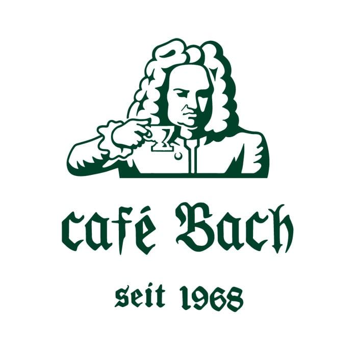 「カフェ・バッハ」 田口護氏監修 全自動コーヒーメーカー3杯用 (TWINBIRD CM-D457B) コーヒーの名店「カフェ・バッハ」の味をお楽しみください。