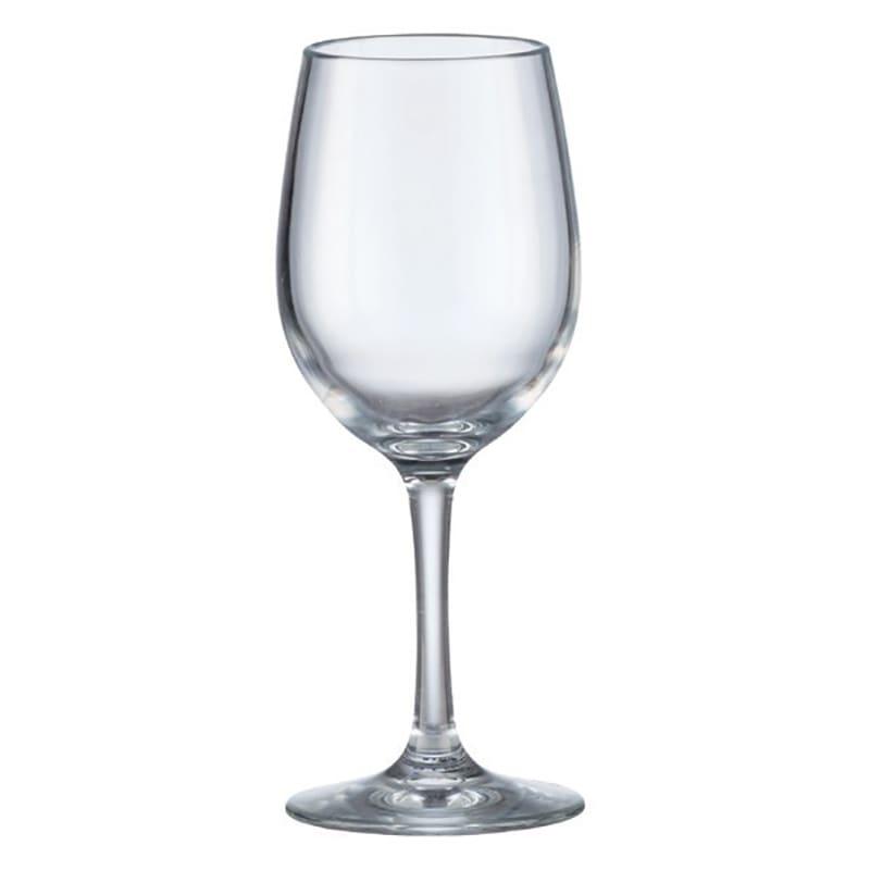 割れないワイングラス ペアセット