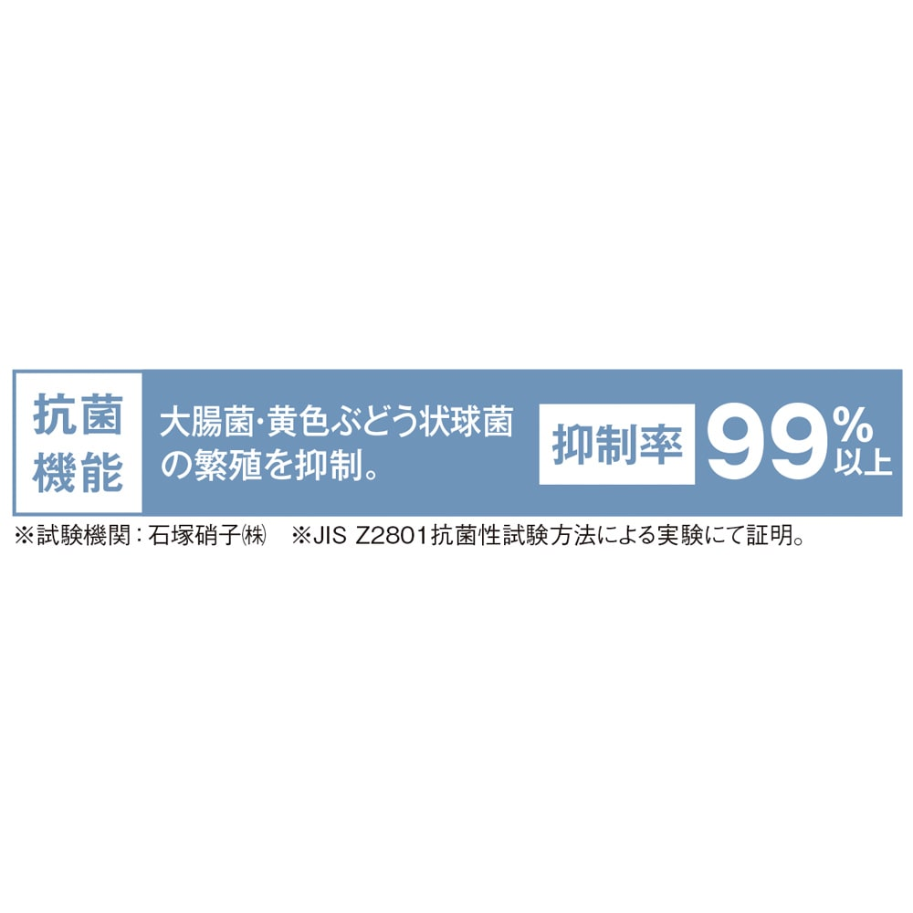 節水シャワーヘッド3Dアース 手元ストップ・抗菌モデルPRO[プロ]