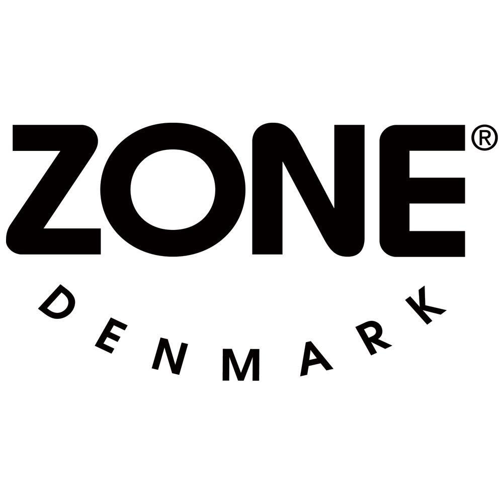 ZONE(ゾーン) コスメバッグ (トラベルポーチ)