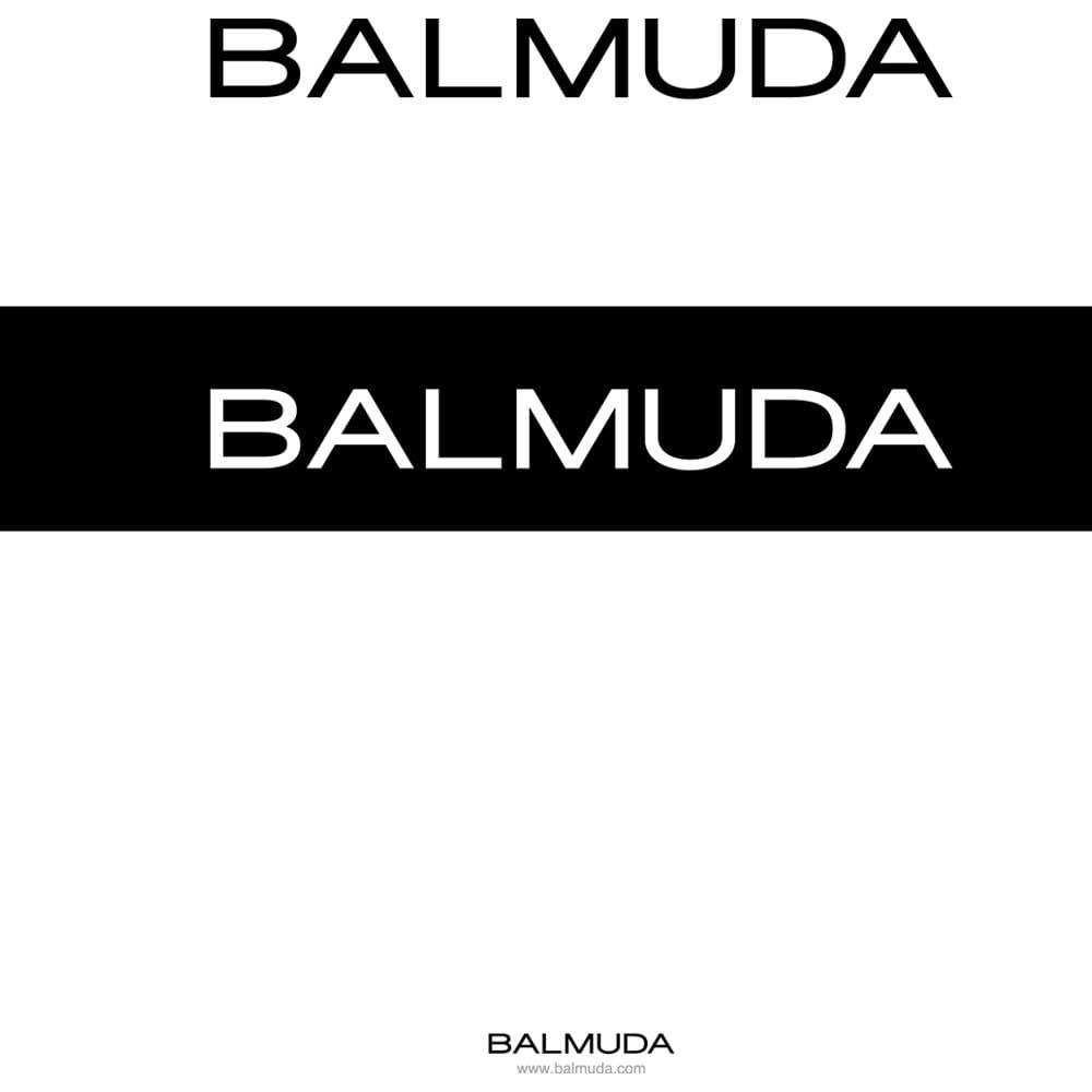 BALMUDA/バルミューダ エア エンジン Air Engine (空気清浄機) 交換用360°酵素フィルター