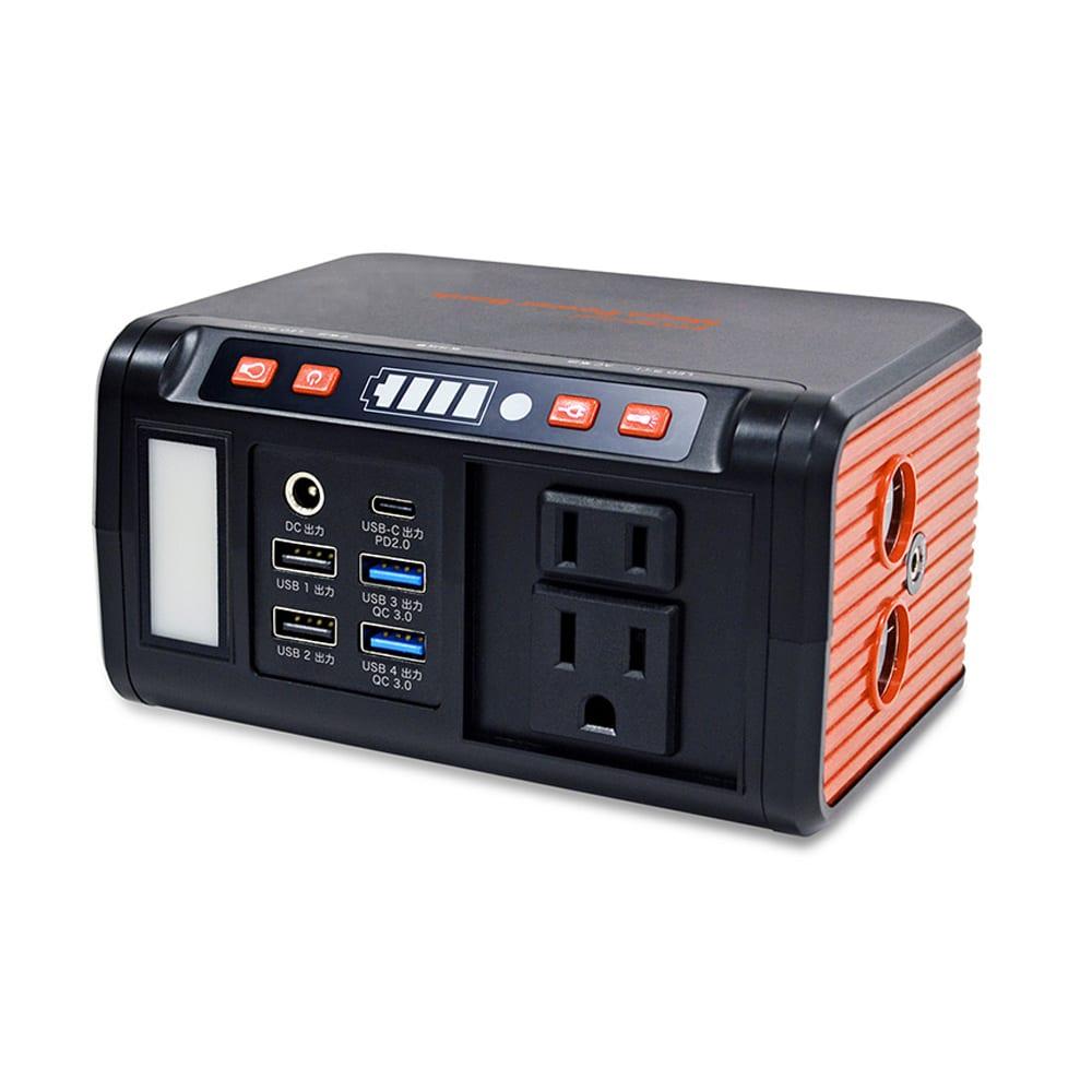 キッチン 家電 電化製品 家電小物 アクセサリー メガパワーバンク WG1191