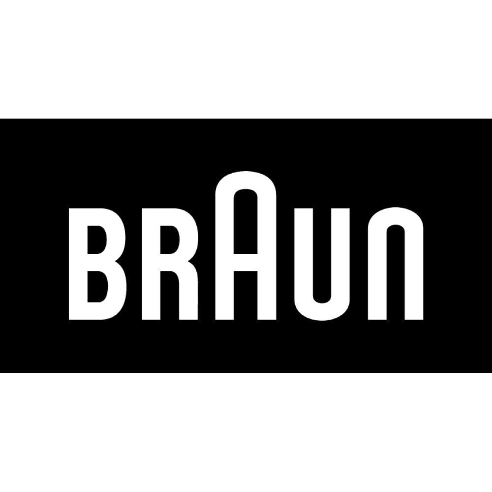 BRAUN/ブラウン 電気ケトル 1L