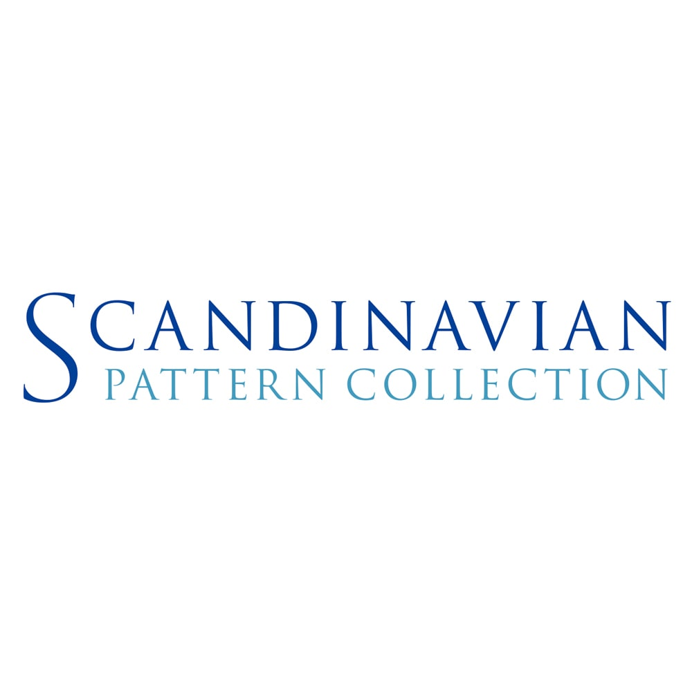 SCANDINAVIAN PATTERN COLLECTION 竹プリントラグ&マット 「Scandinavian Pattern Collection」は、北欧デザイナーのデザインを、パターン(総柄デザイン)を中心に取りそろえたコレクション。洗練された、暮らしに寄り添うデザインがそろっています。