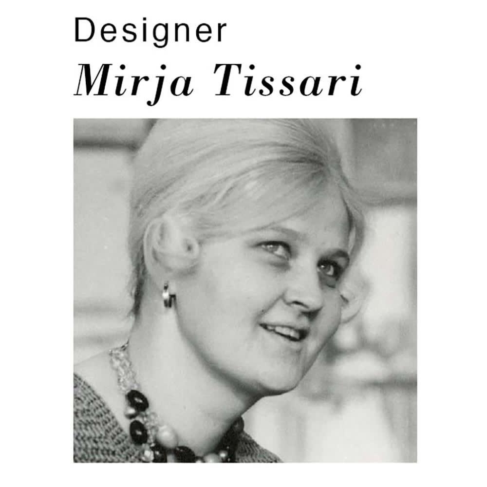 Finlayson/フィンレイソン キルトスプレッド アンヌッカ Designer Mirja Tissari