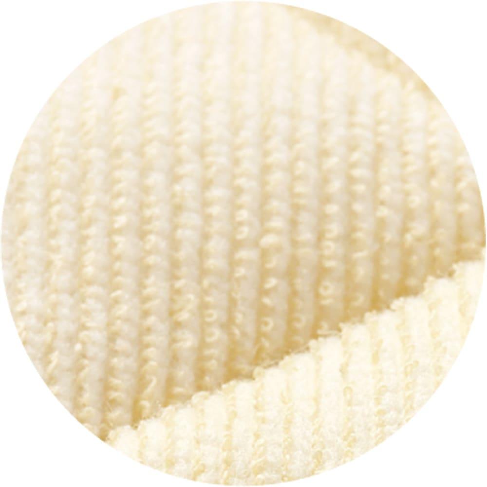 吸汗わたで汗かく夏に最適!麻混吸湿システム敷布団 洗い替え用パッド上層のみ 肌触りも気持ちいいアクアジョブ(R)を使用した麻混パイル地