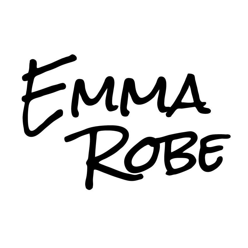 EMMAROBE/エマローブ ブランケットウェア