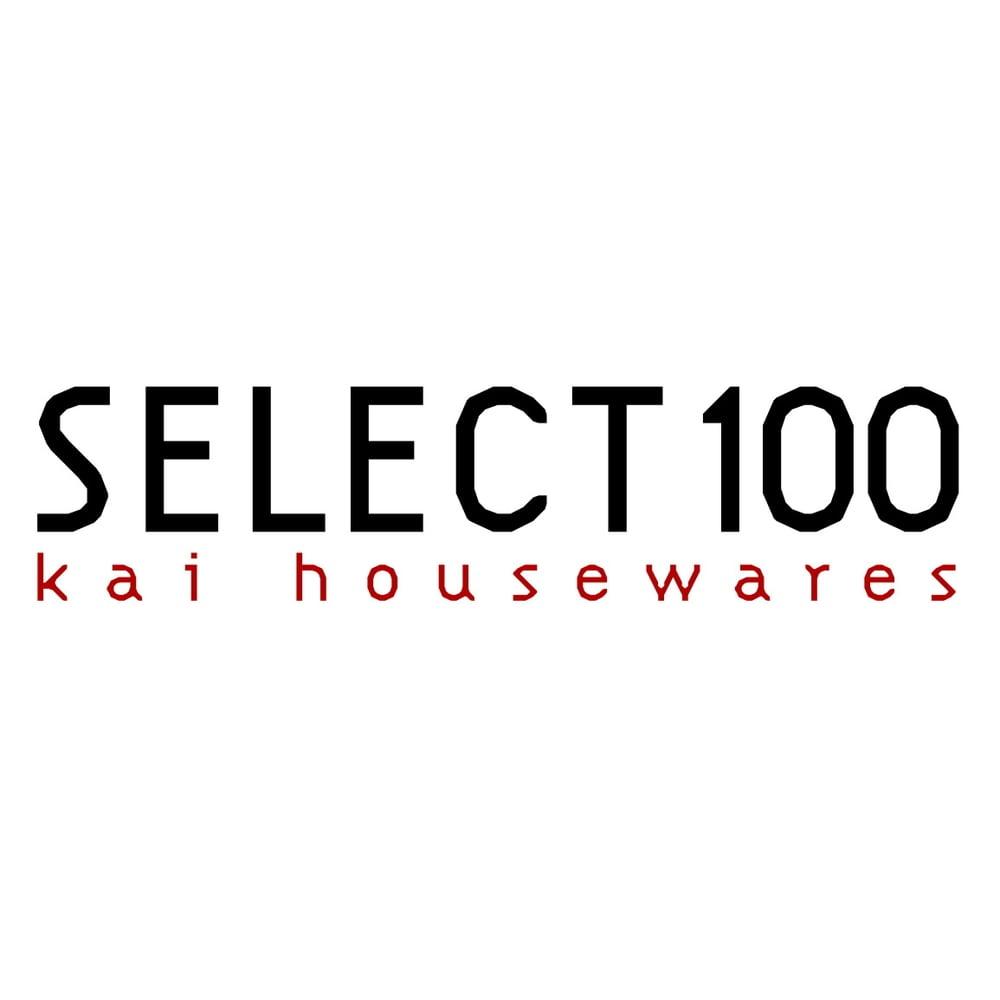 SELECT100 セレクト100 シリコンべら