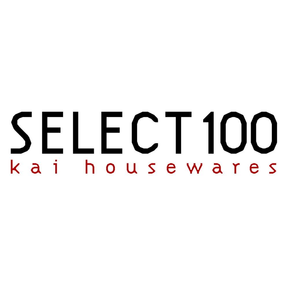 SELECT100 セレクト100 ざる 17cm