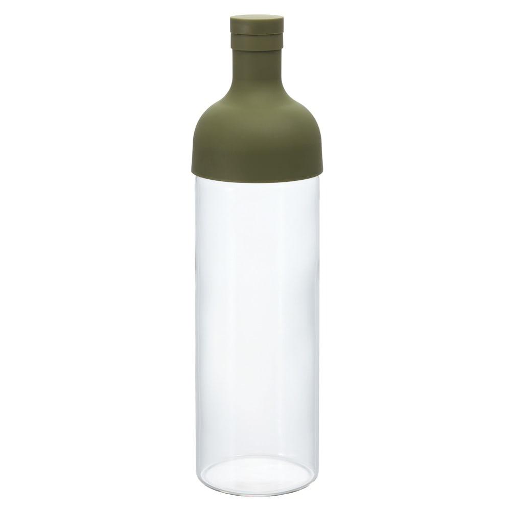HARIO/ハリオ フィルターインボトル 1本