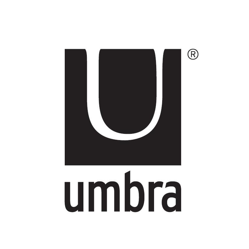 umbra/アンブラ スリング シンクキャディー2個組