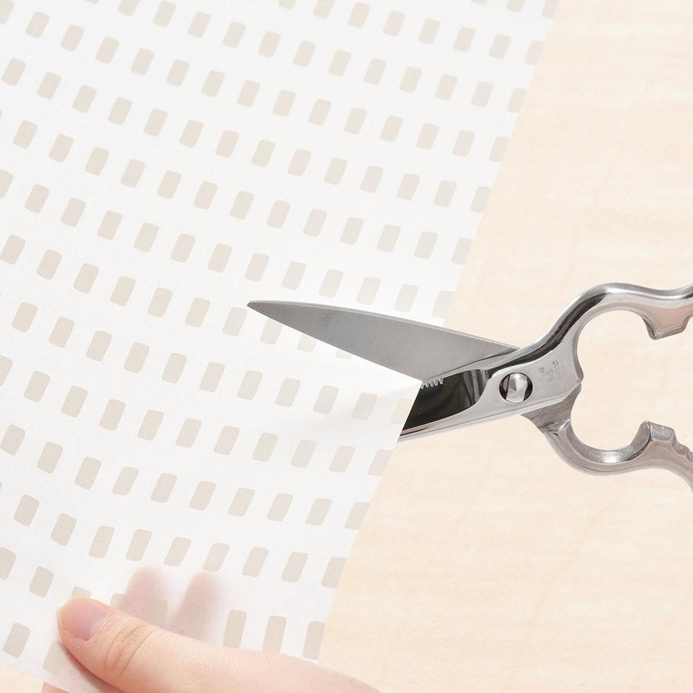 まな板に汚れがつかないシート ワイド 36枚入 好きなサイズにカットして使うこともできます 。