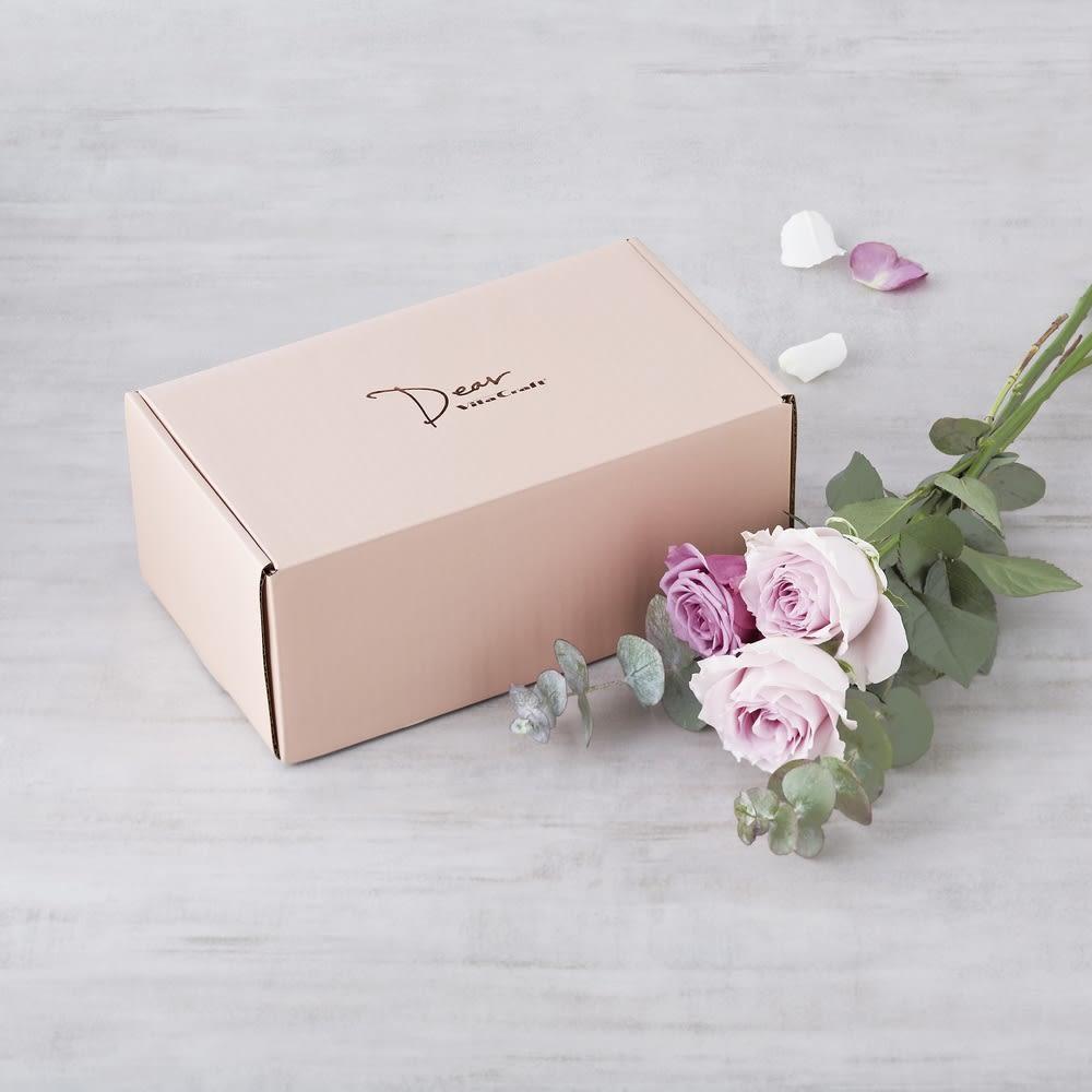 ビタクラフト Dear 片手鍋12cm ギフトに最適なパッケージ