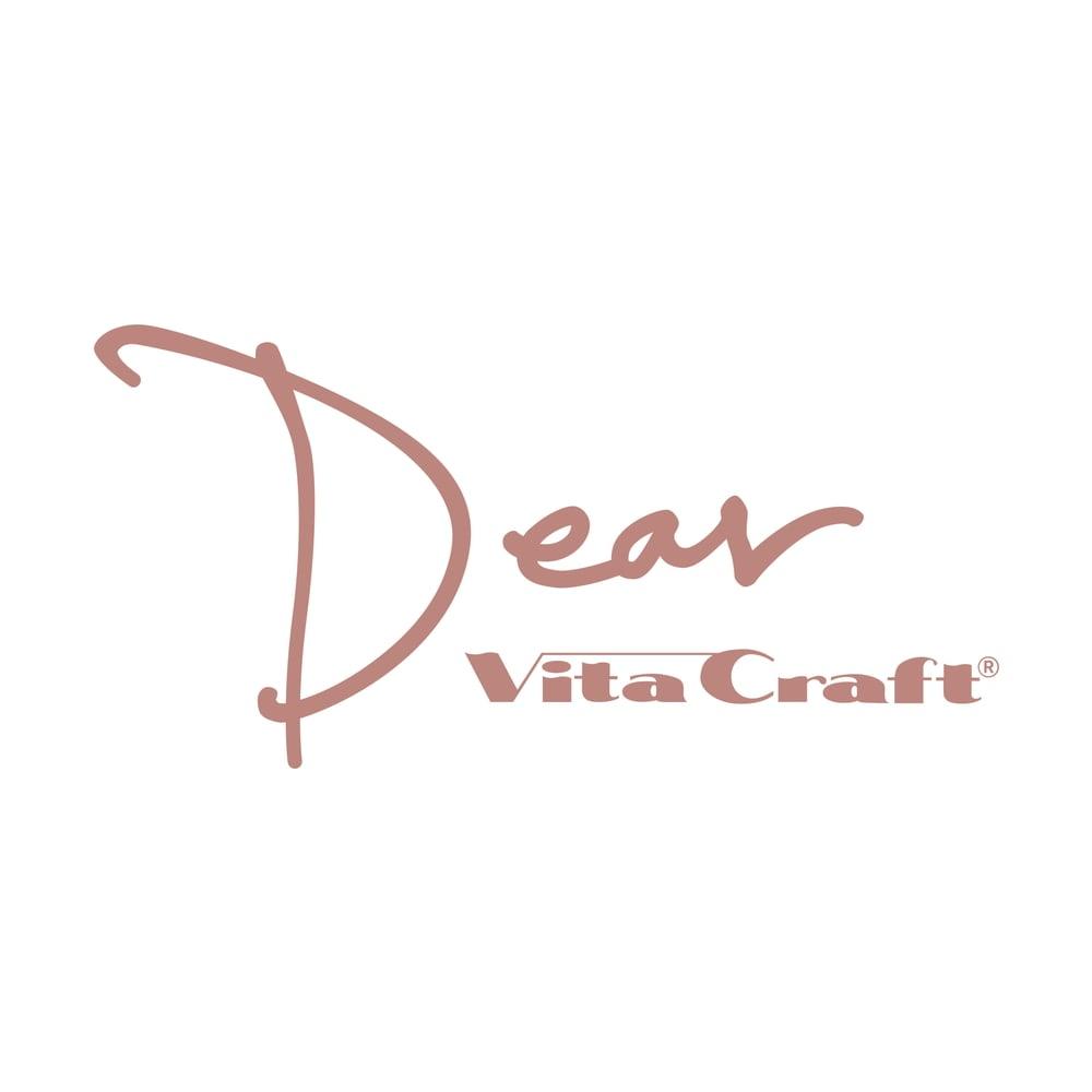 ビタクラフト Dear フライパン16cm