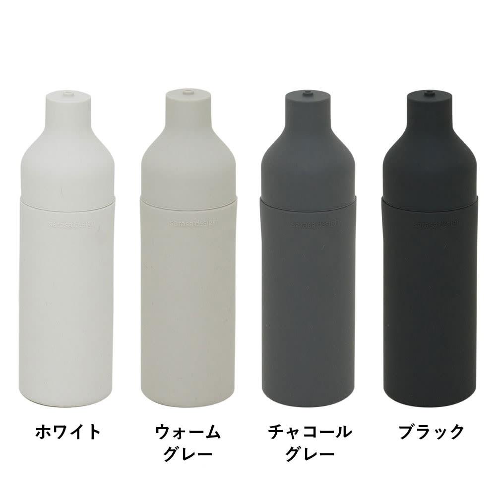 sarasa サラサデザイン / b2c スクイーズボトル