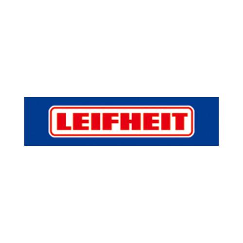 LEIFHEIT ライフハイト エルゴフィックス ジャーオープナー ライフハイトは1959年創業のドイツの日用雑貨メーカー。